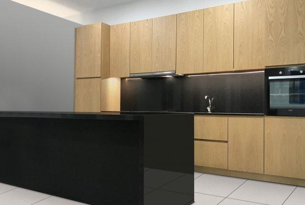 κουζινα-showroom